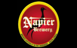 Napier Brewery