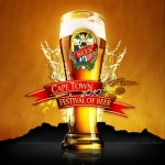 CT Festival of Beer