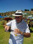 Durbanville Beer Fest