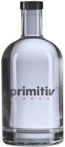 Primitiv Vodka