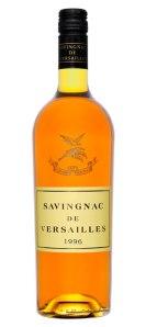 Savingnac Potstill Brandy