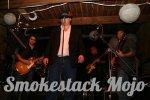 Smokestack Mojo