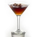 Choc Cocktail